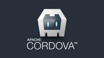 cordova-